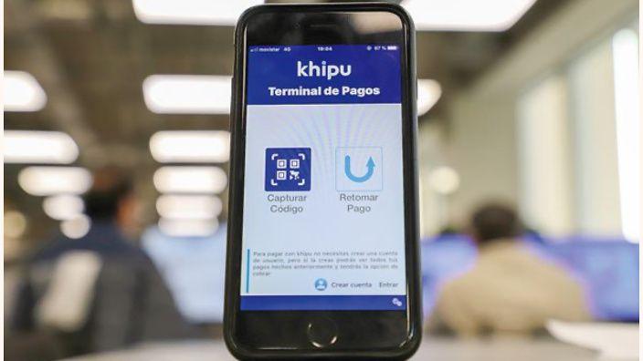 Corte Suprema declara admisible recurso de protección de Khipu contra BancoEstado