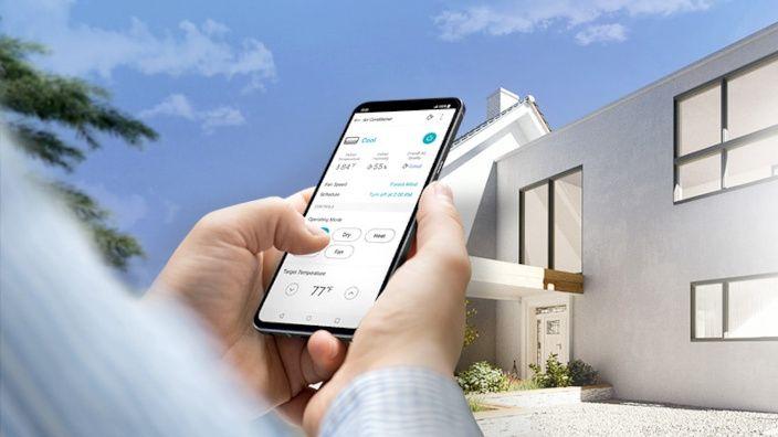 La nueva tendencia de los sistemas HVAC en residencias Multifamily para millennials