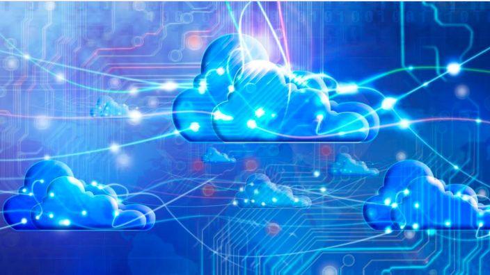 La Nube Híbrida, una solución a los desafíos digitales provocados por Covid-19