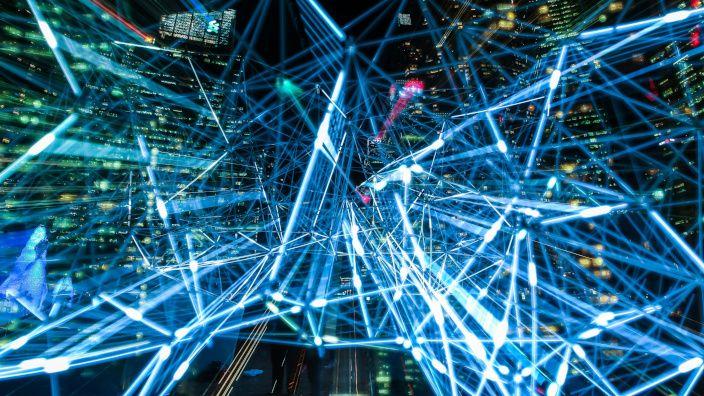 Chile desarrolla nueva Política Nacional de Inteligencia Artificial