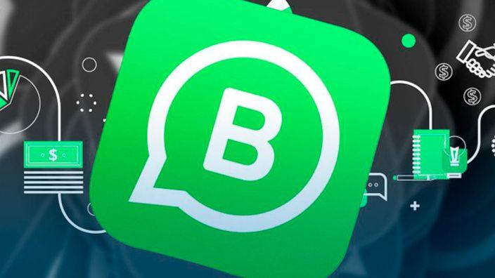 WhatsApp Business: mejora la experiencia de compra