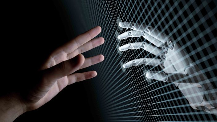 El 80% de las organizaciones financieras considera la IA como tecnología clave